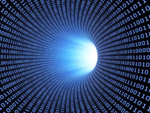 Cyber-sécurité 101 : la responsabilité des dirigeants