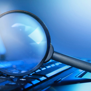 IT audit, compliance and GRC