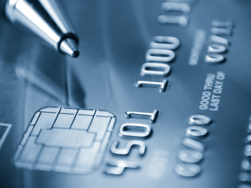 Les standards PCI DSS 3.0 pour les cartes de crédit