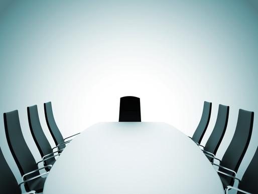 Les 6 missions des TI au conseil d'administration