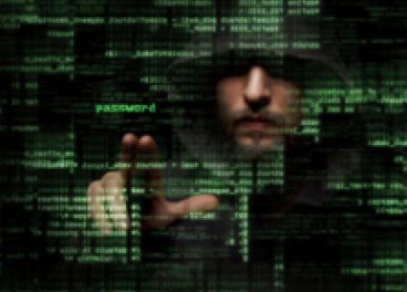 Cybersécurité : quatre mauvaises attitudes