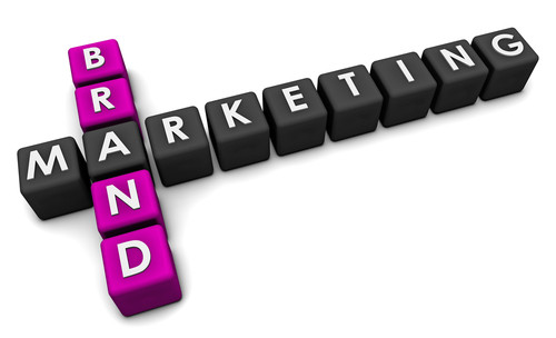 The growing role of Marketing Technology