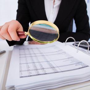 Audit de performance des TIC / Secteur Public