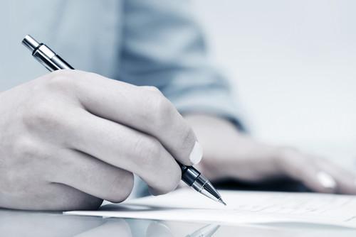 5 raisons pour se préparer à un audit