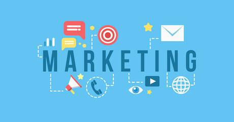 La fonction marketing : nouvelle cible des pirates de données