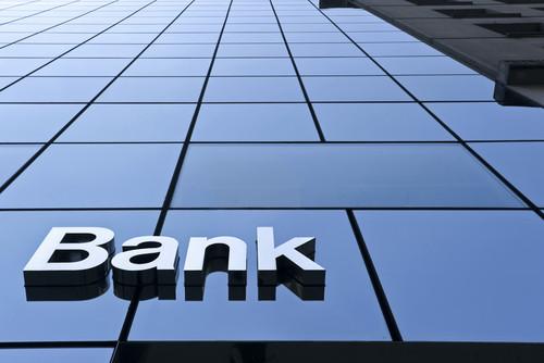 Cadre unifié de conformité / Secteur Bancaire