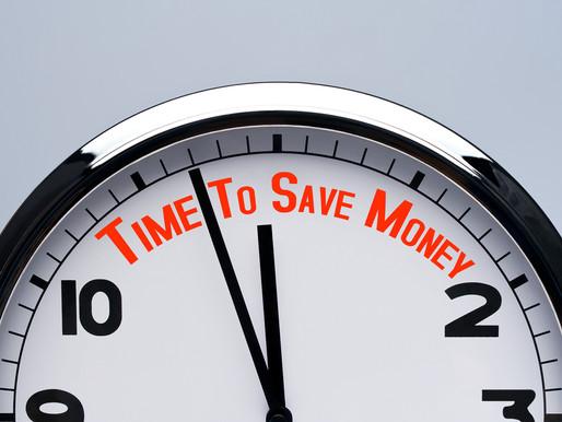 IT cost rationalisation : R&D tax returns