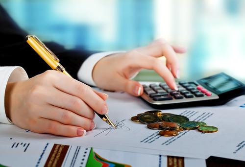 Finances : Les axes d'optimisation des coûts TI