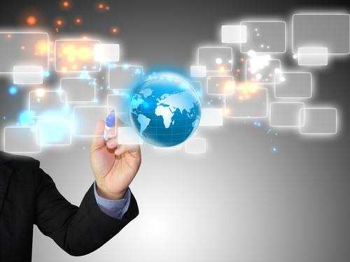 Révolution numérique : la nécessité de réinventer