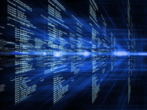 Big Data 101 : the fundamentals