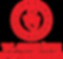 genclik-ve-spor-bakanligi-logo-791DC34D3