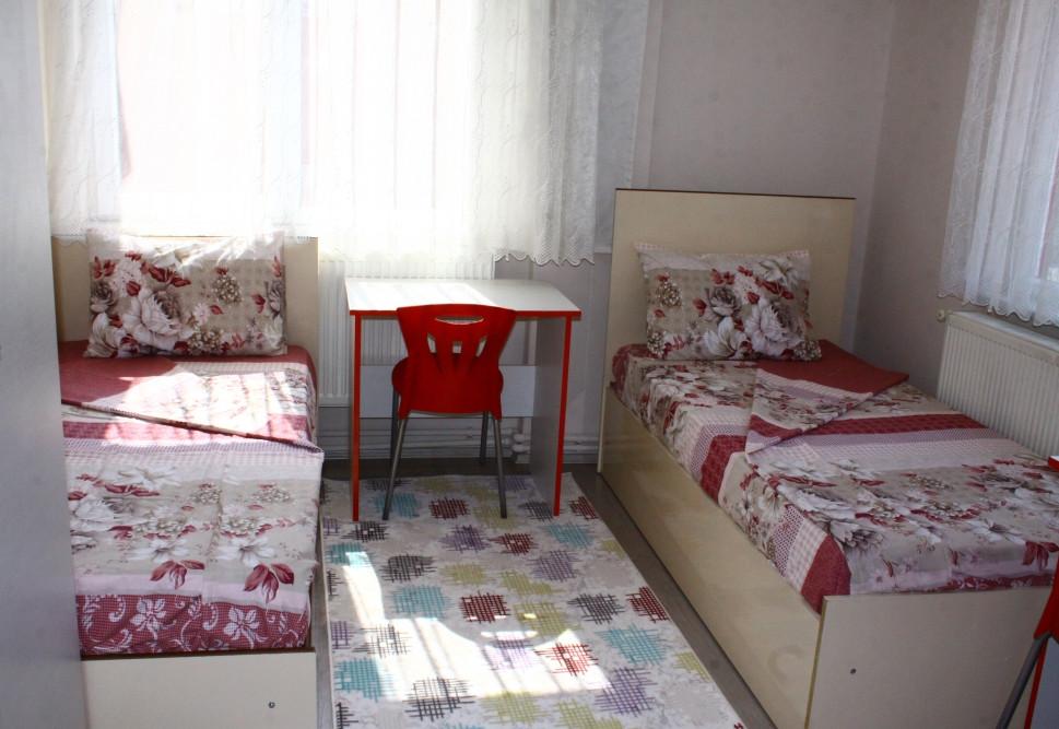 isparta-akademi-kiz-yurtlari-9.jpg