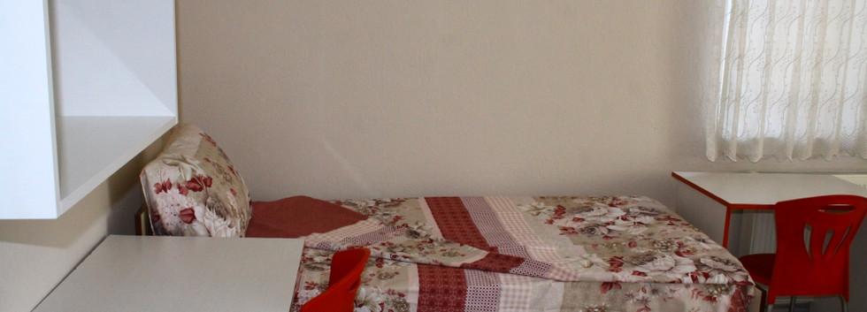 isparta-akademi-kiz-yurtlari-2.jpg
