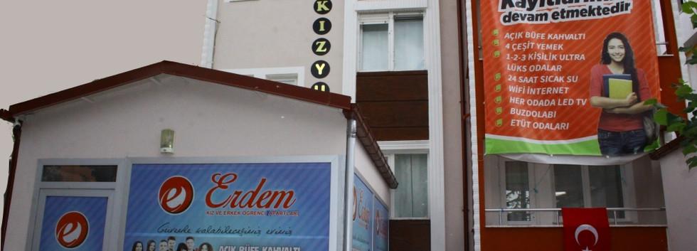 erdem-kiz-yurdu-isparta-1.jpg