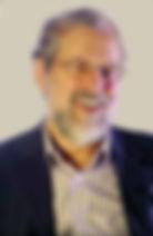Greenberg_Mark_T._65035.jpg
