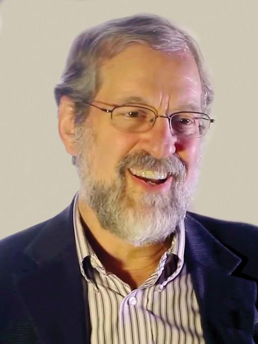 Mark Greenberg, Ph.D.
