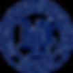 MTLSD logosample_edited.png