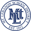MTLSD logosample_edited.png