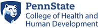 logo-penn-state-hhd.png