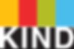 KindBars Logo.png