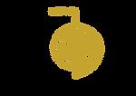 reiki-symbol--1024x722.png