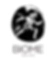 biome_logo.png