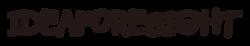 idfs_logo.png