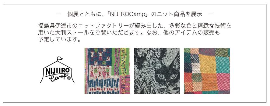 nijiirocamp_info.png