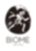 biome_logo_tate.png