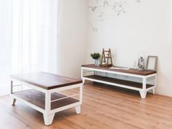 家具 カジュアル