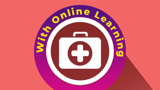 Basic First Aid Course (eLearning)