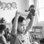 Childcares & Preschools
