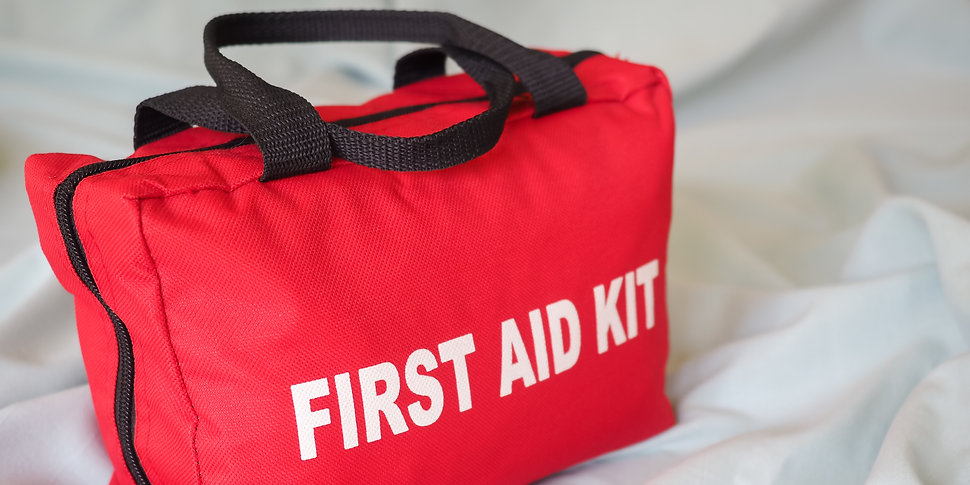 first-aid-kit-certification.jpg