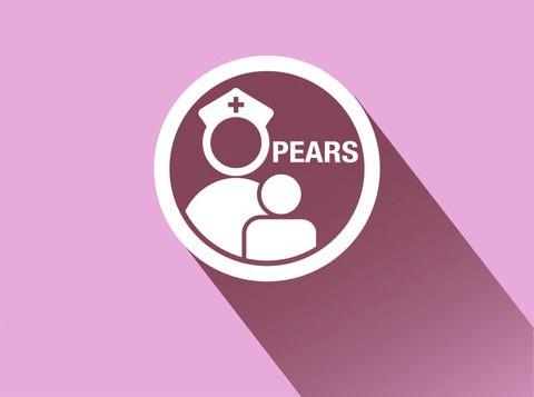 AHA PEARS Course
