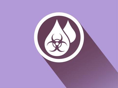 AHA Bloodborne Pathogens