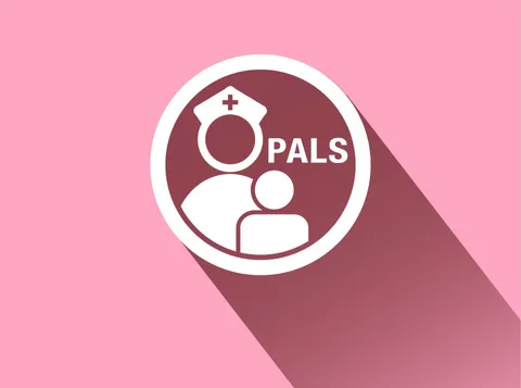 AHA PALS Course