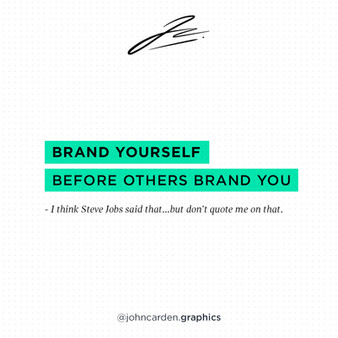 Brand-yourself-before-others-do.jpg