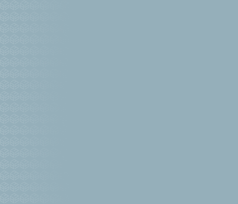 BMS_Wallpaper_Steel_Square_Fade_Left.png