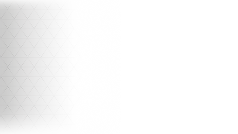 Triangle-Pattern-Left.png