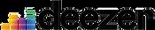 Deezer-logo-NEW-2019.png