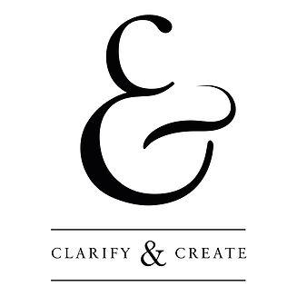 C&C_Logo_Portrait_Blk_Large.jpg