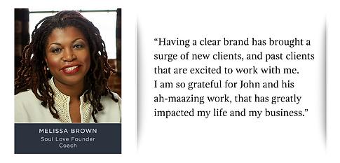 Client_Reviews_Melissa.png