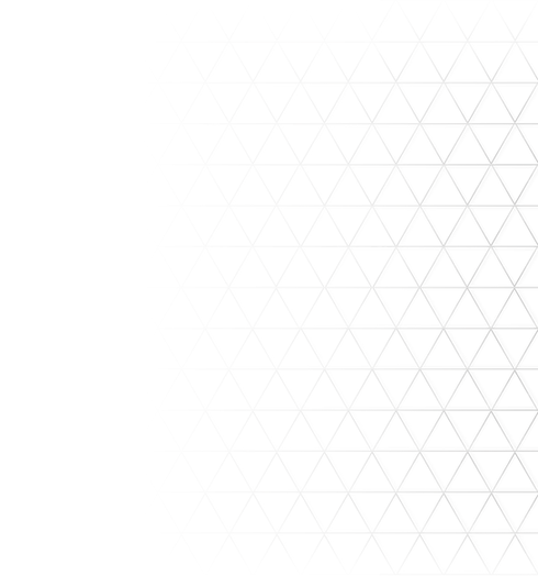 Triangle-Pattern-Right-2.png