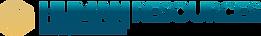 BMS_HRM_Landscape_Colour_Logo_S.png