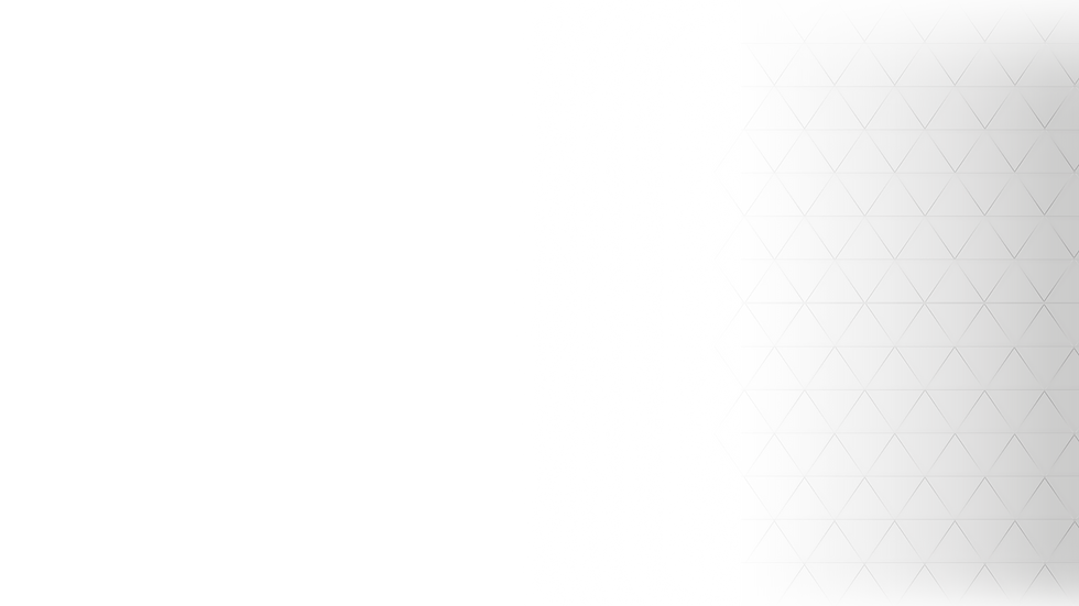 Triangle-Pattern-Right.png