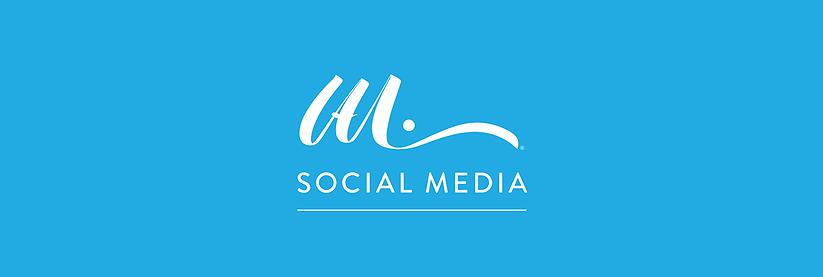 AM_Social_Media_Banner.png