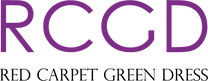 rcgd-logo.png