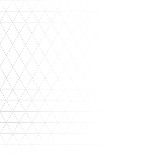 Triangle-Pattern-Left-2.png