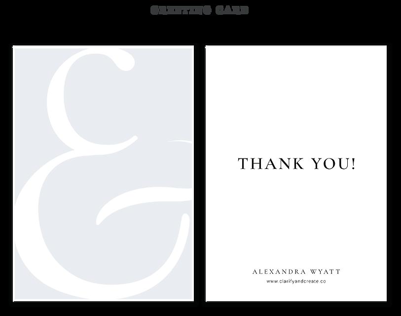 C&C_Greeting_Card.png