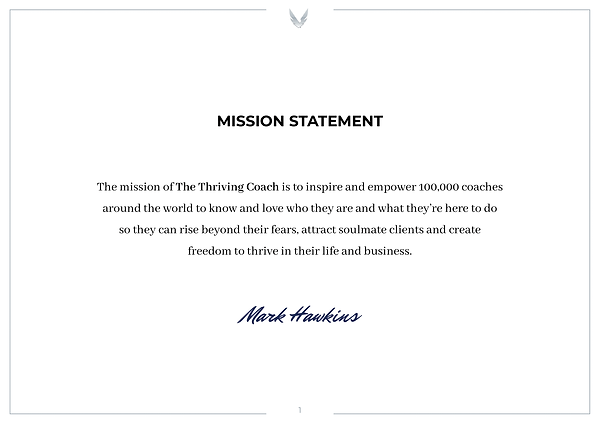MH_Mission_Statement.png